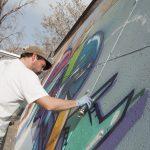 II Encuentro de Arte Urbano - 5