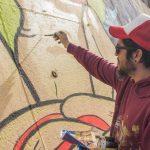 II Encuentro de Arte Urbano - 6