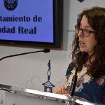 Ciudad Real: El Ayuntamientoaprueba la contratación temporal de 18 personas para reforzar varios servicios