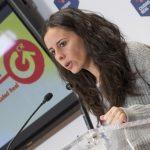 Ciudad Real: Ganemos presenta una moción sobre el Día de la Visibilidad Lésbica que espera sea aceptada como declaración institucional