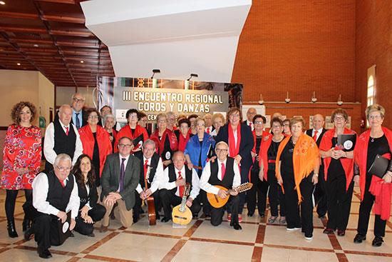 Olmedo-Encuentro-regional-Coros-y-Danzas-de-Centros-de-Mayores