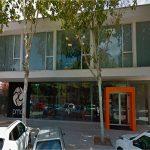 El Patronato Municipal de Deportes aprueba la concesión de subvenciones a clubes de Ciudad Real