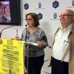 Ciudad Real recibirá el mes de mayo con 33 cruces por sus calles y plazas