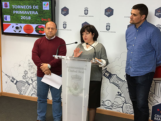 PRESENTACION-TORNEOS-PRIMAVERA