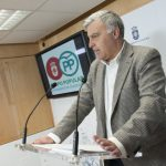 Ciudad Real: El Grupo Popular presenta un recurso de reposición contra la subida de tasas del equipo de Gobierno