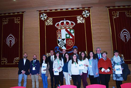 Premiados-X-Congreso-SATSE-Ciudad-Real