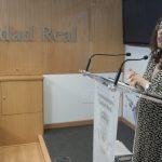 Ciudad Real: El Ayuntamiento pide un préstamo de un millón de euros para financiar las inversiones del Presupuesto, que ya se ha publicado en el BOP