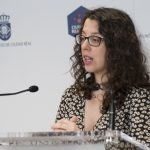 Ciudad Real: 60.500 euros para los conciertos de la Feria y 50.000 para ayudas de material escolar