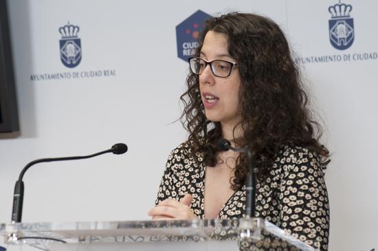Sara Martínez junta de gobierno 16 de abril - 3