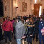 """El Ayuntamiento agradece a las Hermandades una Semana Santa """"muy positiva"""" para la ciudad"""