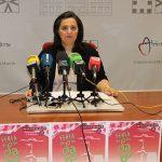 La Feria de los Sabores de la Tierra del Quijote se celebrará del 26 al 29 de abril en la Plaza de España