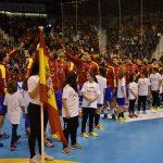 balonmano espana 1