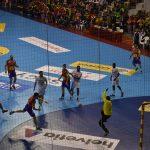 balonmano espana 5