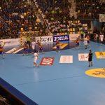 balonmano espana 6
