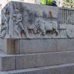 Ciudad Real: El acto de homenaje a Cervantes se celebrará el lunes 23 de abril a las siete de la tarde