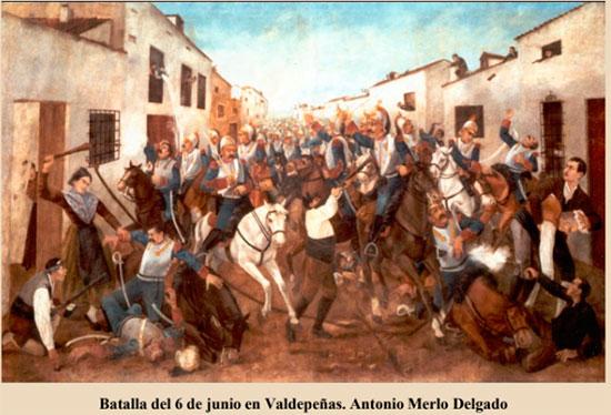 batalla-valdepenas