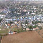Bolaños se preparara para recibir a miles de personas en la romería de la Virgen del Monte