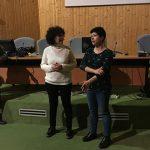 El Gobierno de Castilla-La Mancha conciencia a profesionales de Ciudad Real sobre las consecuencias de la mutilación genital femenina