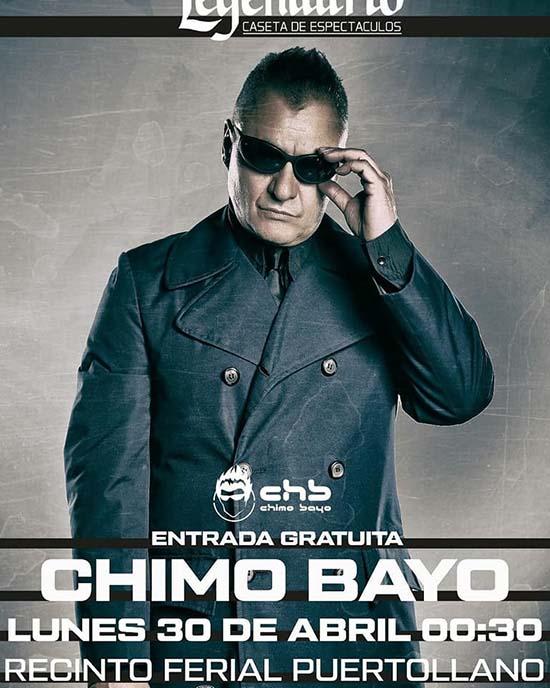 chimo1