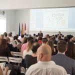 El Colegio de Abogados de Ciudad Real celebra una jornada sobre reclamaciones bancarias