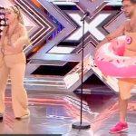 Cómeme 'el pan de cruz': Ciudad Real está que lo peta en los concursos de talentos