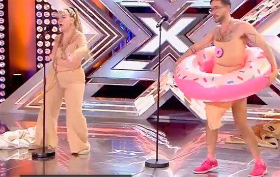 comeme-el-donut