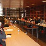 En un 5,1% de las inspecciones de Consumo en Castilla-La Mancha se detecta algún tipo de práctica irregular o infracción