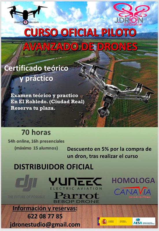 curso-dron