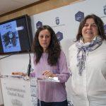 """Ganemos organiza la representación teatral de """"Las madres presas"""" para conmemorar el 14 de abril"""