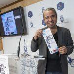 Ciudad Real: La Feria del Libro repite en la Plaza Mayor con una programación de medio centenar de actividades