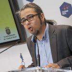 Ciudad Real: Herrera acusa al concejal de Ciudadanos de inventarse datos de desempleo con intenciones electoralistas