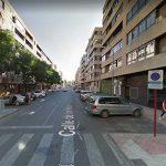 """Ciudad Real: El sector hostelero está """"hastiado"""" de la actuación de los grupos políticos y denuncia la """"dejadez continua"""" en el cumplimiento de las ordenanzas"""