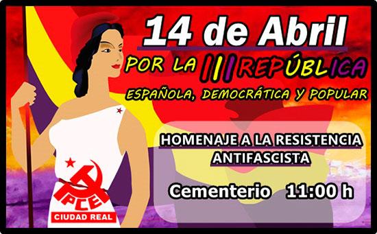 homenaje-antifranquista