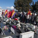 homenaje cementerio 14 de abril - 3