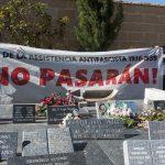 homenaje cementerio 14 de abril - 4