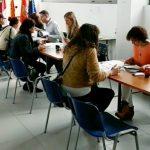 Ciudad Real: El Impefe recoge en torno a 2.700 solicitudes para el plan de empleo