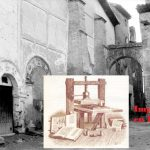 De heresiarcas, traperos y hombres de Dios (60)