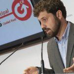 """Ganemos critica que el PSOE apruebe la subida de la tarifa del agua """"sin contar con nadie"""" y defiende la vía de los tribunales pese a tener las de perder"""