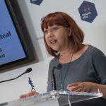 """Ciudad Real: El Ayuntamiento homenajea el trabajo que se realiza""""a pié de calle"""" en la II Gala de Acción Social"""