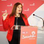 El PSOE de Ciudad Real felicita al equipo de gobierno de Pilar Zamora por liquidar el Plan de Ajuste 4 años antes de lo previsto