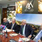"""La DOP Montes de Toledo valora como """"excepcional"""" la calidad de la producción de AOVE en la campaña 2017-2018"""
