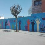 El valor del arte mural