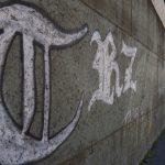 Arte urbano, skate y grafiti para transformar un rincón de Ciudad Real