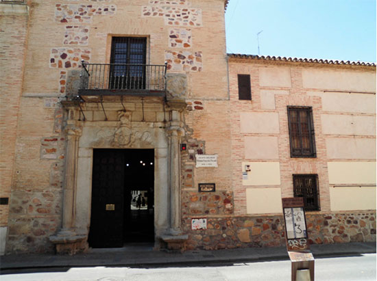 museo-lopez-villaseñor