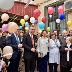Más de 200 personas con párkinson disfrutarán en 2018 del programa de Termalismo Terapéutico impulsado por el Gobierno de Castilla-La Mancha