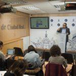 Ciudad Real: Las solicitudes al plan de empleo 2018, con el que se realizarán más de 200 contrataciones, podrán presentarse del 16 al 25 de abril