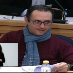 El Ayuntamiento de Ciudad Real elaborará un plan municipal de accesibilidad