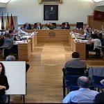Ciudad Real: Unanimidad para realizar un plan de asistencia en el barrio Camino Viejo de Alarcos