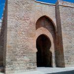 Breve historia de Ciudad Real
