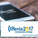 Los contribuyentes de Castilla-La mancha han presentado ya 42.364 declaraciones del Impuesto sobre la Renta